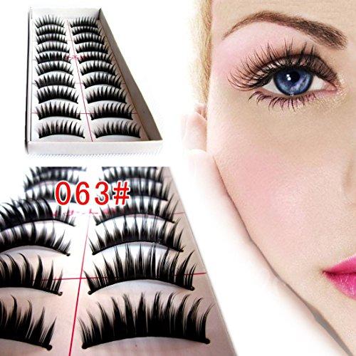 angelwing-10-paar-kunstliche-falsche-wimpern-weiche-eyelashes-wimpernverlangerung-party-make-up-063