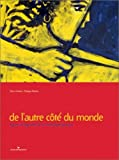 echange, troc Victor Caniato, Philippe Meirieu - De l'autre côté du monde : Figures de la mythologie grecque