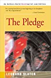 img - for The Pledge book / textbook / text book