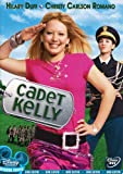 Cadet Kelly [DVD] [Region 1] [US Import] [NTSC]