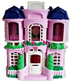 Fisher Price Sweet Streets 2 Story Townhouse 9