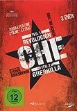 echange, troc DVD * Che - Teil 1: Revolución / Teil 2: Guerrilla [Import allemand]