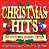 Christmas Hits: 50 Festive Favourites