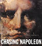 Tony Scherman: Chasing Napoleon: Forensic P (0906506158) by Scherman, Tony