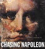 Tony Scherman: Chasing Napoleon: Forensic P (0906506158) by Scherman, Tony