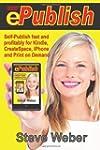 Epublish: Self-Publish Fast and Profi...