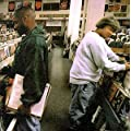 Endtroducing (Vinyl)