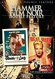 Hammer Film Noir 3 [DVD] [1953] [Region 1] [US Import] [NTSC]