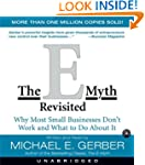 The E-Myth Revisited Cd Unabridged: W...