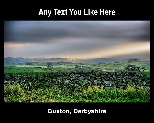 buxton-derbyshire-royaume-uni-personnalisee-set-de-table