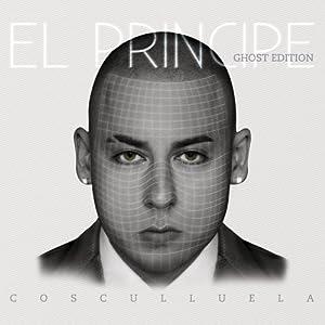 Principe: Ghost Edition