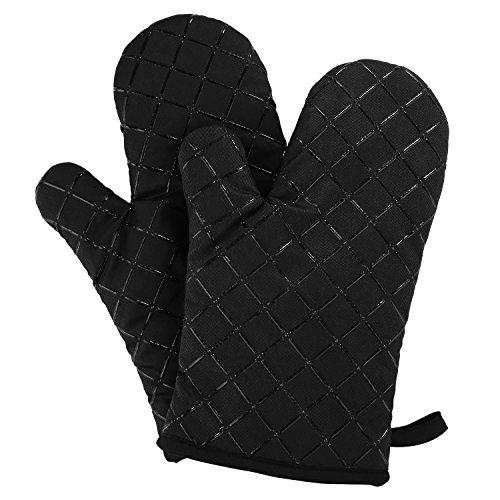 aicok-gants-de-cuisine-antiderapant-gants-de-four-anti-chaleur-manique-et-gant-pour-cuisiner-barbecu
