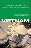 Culture Smart! Vietnam