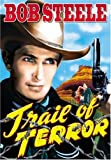 Trail of Terror [DVD] [Region 1] [US Import] [NTSC]