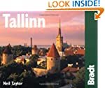Tallinn (Mini City Guide)