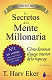 img - for Los secretos de la mente millonaria (Spanish Edition) book / textbook / text book