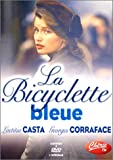 echange, troc La Bicyclette bleue : L'Intégrale en 2 DVD