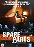 Spare Parts [DVD] [2004]
