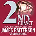 2nd Chance: The Women's Murder Club, Book 2 Audiobook by James Patterson, Andrew Gross Narrated by Pat Starr
