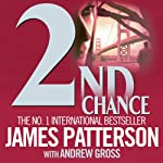 2nd Chance: The Women's Murder Club, Book 2 (       UNABRIDGED) by James Patterson, Andrew Gross Narrated by Pat Starr