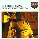 In Trance We Trust 5