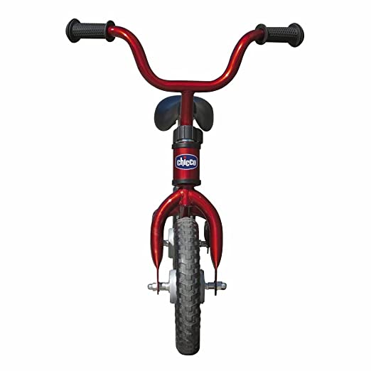 Chicco Red Bullet Bike