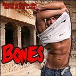 Bones | Cara Layton