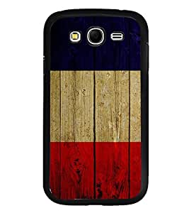 Fuson Premium 2D Back Case Cover Flag design With Multi Background Degined For Samsung Galaxy Grand Neo::Samsung Galaxy Grand Neo i9060