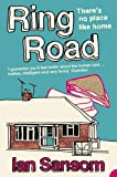 Ring Road (0007156545) by Sansom, Ian