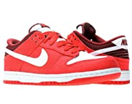 premium selection 980f4 a46b1 Nike Dunk Low Mens Basketball Shoes 318019-020 ...