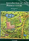 img - for By Bill Mollison - Introduction To Permaculture (2nd Revised edition) (5.2.2002) book / textbook / text book