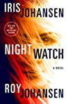 Night Watch (Kendra Michaels)