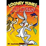 Looney Tunes: All Stars Collection 1 [DVD] [2004]by Looney Tunes