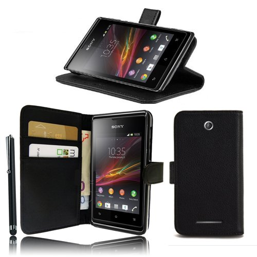 etui-housse-luxe-stand-portefeuille-pour-sony-xperia-e-stylet-et-3-films-offerts-