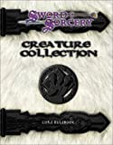 Creature Collection: Core Rulebook (Sword and Sorcery) (1565044878) by Davis, Guy