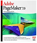 Adobe PageMaker 7.0 [OLD VERSION]