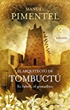 img - for El arquitecto de Tombuct  (Spanish Edition) book / textbook / text book
