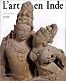L'Art en Inde