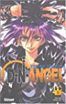 DN ANGEL T05