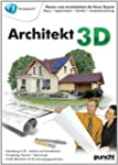 Architekt 3D [Download]