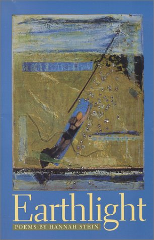 Earthlight: Poems (La Questa Press Poetry Series)