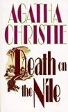 Death on the Nile (0061003697) by Christie, Agatha