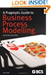A Pragmatic Guide to Business Process...