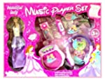 Kids Battery Operated Disney Princess...
