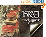 Israel: Past and Present