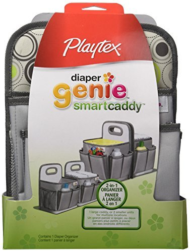 playtex-diaper-genie-smartcaddy-diaper-organizer-by-playtex