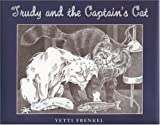 Trudy and the Captain's Cat