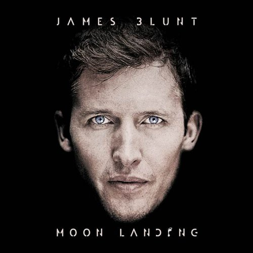 James Blunt-Moon Landing-CD-FLAC-2013-FORSAKEN Download