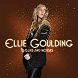 ELLIE GOULDING - GUNS AND HORSES (RADIO EDIT)