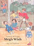 img - for Meg's Wish book / textbook / text book